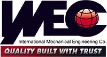 IMEC Electro Mechanical Engineering