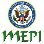 The U.S Middle East Partnership Initiative (MEPI)
