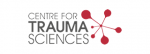 Center for Trauma Sciences