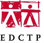 The European and Developing Countries Clinical Trials Partnership (EDCTP)