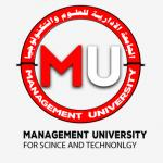 Management University for Science and Technology