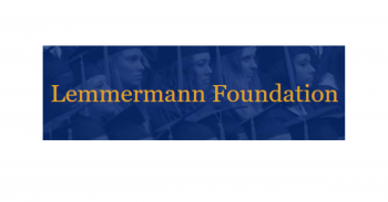 Lemmermann Foundation