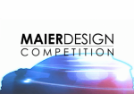 MAIER DESIGN COMPETITION