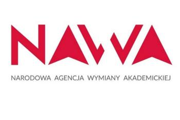 NAWA Institution