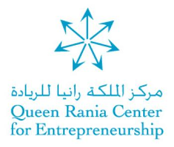 Queen Rania Center for Entrepreneurship