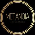 Metanoia Training and Consulting