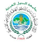 The Arab Center for the Studies of Arid Zones and Dry Lands