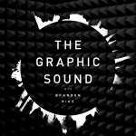 Graphic Sounds