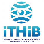 Istanbul Textile And Raw Material Exporters' Association
