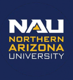 Northern Arizona University