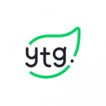 Youthinkgreen