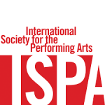 International Society for the Performing Arts