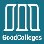 Good Colleges