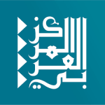 Arab Center for Research and Policy Studies