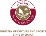 Qatar Cultural And Heritage Events Center