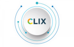 Climate Innovation Exchange (CLIX)