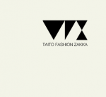 Fashion Zakka