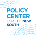 Policy Center for the New South