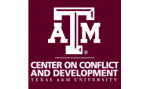 The Center on Conflict and Development