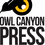 Owl Canyon Press