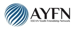 ASEAN Youth Friendship Network (AYFN)