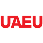 United Arab Emirates University (UAEU)