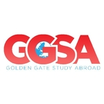 Golden Gate Study Abroad