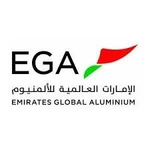 Emirates Global Aluminium