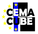 Common European Master's Course in Biomedical Engineering (CEMACUBE)