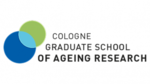 COLOGNE Graduate School of Ageing Research ( CGA )