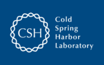 Cold Spring Harbor Laboratory ( CSHL )