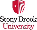 Stony Brook جامعة