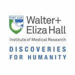 The Walter and Eliza Hall Institute