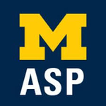 Michigan's Armenian Studies Program (ASP)