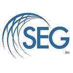 Society of Exploration Geophysicists (SEG)