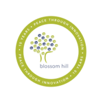 Blossom Hill Foundation