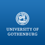 The University of Gothenburg