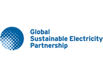 Global Sustainable Electricity Partnership