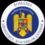 Romanian Ministry of Foreign Affairs
