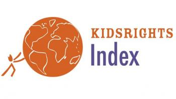 The KidsRights Foundation