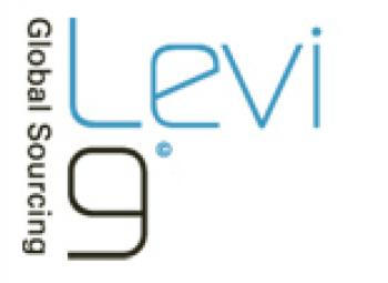 Levi9 Global Sourcing