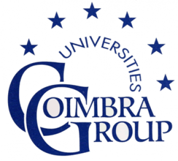 Coimbra Group Universities