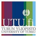 The University of Turku