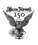 J. Walter Thompson Company