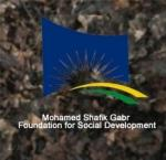 Mohamed Shafik Gabr Foundation for Social Development