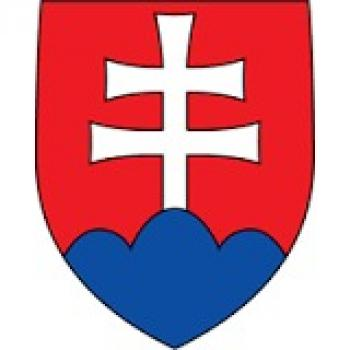 Government of the Slovak Republic