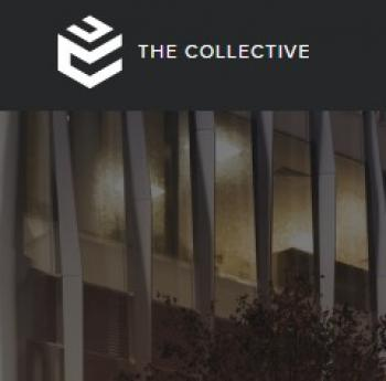 The Collective Foundation