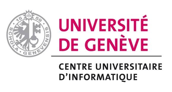 University of Geneva Excellence Master Fellowships