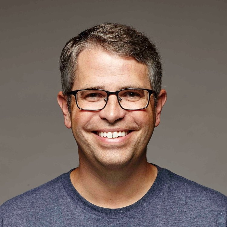 مات كاتس، Matt Cutts