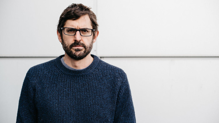 لويس ثيروكس، Louis Theroux